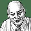 דודו קוכמן / צילום: גיל ג'יבלי