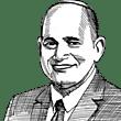 רוני איתן / איור: גיל ג'יבלי