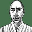 יוחאי עתריה / איור: גיל ג'יבלי