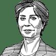 אורית רביב סוירי / איור: גיל ג'יבלי