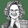 ליאת קיסר גרשט / איור: גיל ג'יבלי