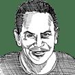 עדי ריבלין / איור: גיל ג'יבלי