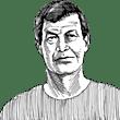 אבנר פז צוק / איור: גיל ג'יבלי
