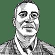 יוסי אלפסי / איור: גיל ג'יבלי