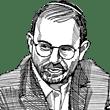משה שטיין / צילום: גיל ג'יבלי