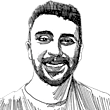 אלעד כוכבי / איור: גיל ג'יבלי