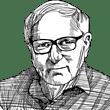 שמאי אסיף / איור: גיל ג'יבלי