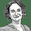 שהם חושן הלל / איור: גיל ג'יבלי