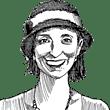 ענת עברי / איור: גיל ג'יבלי