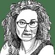 רותם אלוני דוידוב / צילום: גיל ג'יבלי