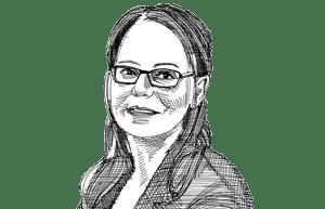 רעות שגיב גרטלר / איור: גיל ג'יבלי