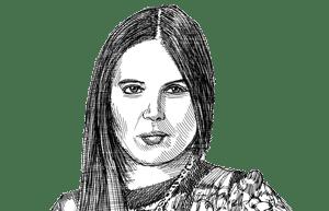 הילה וינטרוב / איור: גיל ג'יבלי