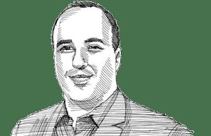 איתן פרדו רוקואס / איור: גיל ג'יבלי