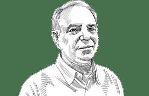 אבי קמינסקי / איור: גיל ג'יבלי