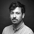 יואב גתי, Creative Strategist בפייסבוק / צילום: טל גבעוני