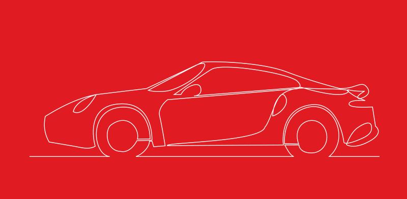 2021 שנת המפנה של שוק הרכב