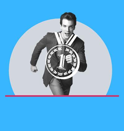 איך הופכים מנהל מבריק למנהיג ארגוני / צילום: עיצוב תמונה: גלובס