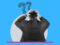 רוב העסקים לא מצליחים בתהליך הטרנספורמציה הדיגיטלית / צילום: Shutterstock