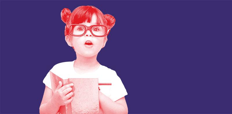 לומדים לשחק עם הכסף / צילום: Shutterstock