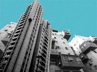 מה נמכר לאחרונה ב-2.4 מיליון שקל באזור תל אביב / עיצוב: טלי בוגדנובסקי