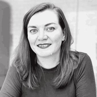 ליסה זייצ'יק / צילום: ג'ואל גולדברג