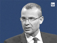 יריב לוין, הליכוד / צילום: דוברות לשכת עורכי הדין