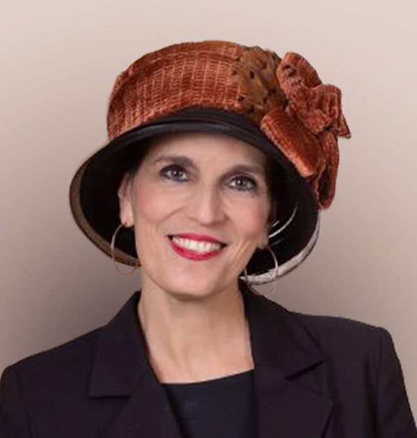 הרבנית ימימה מזרחי / צילום: אריק סולטן