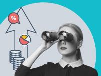 למה בכלל צריך אסטרטגיה / צילום: Shutterstock