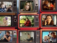 הפרסומות האהובות / צילום: צילום מסך