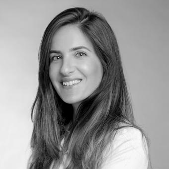 עינת הולנדר הוניגסברג / צילום: ענבל מרמרי