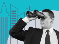 מה אפשר לעשות כדי לחזק את טרנד הגיוס מהפריפריה / צילום: Shutterstock
