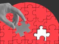 איך לשלב עובד בעל צרכים מיוחדים? / צילום: Shutterstock