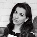 """סיגל עבודי-וובר, סמנכ""""לית קריאייטיב ראשית, מקאן תל אביב / צילום: באדיבות סיגל עבודי-וובר"""