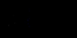 כתב היד של חדוה בר