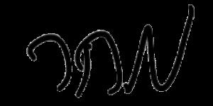 כתב היד של יוני בלוך