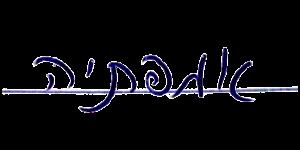 כתב היד של שרית פירון