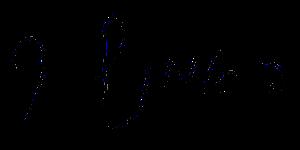 כתב היד של לירן אבישר בן חורין