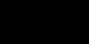כתב היד של טל זקס