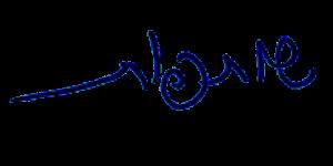 כתב היד של אברהם יוסטמן