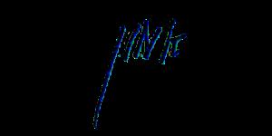 כתב היד של צבי סטפק