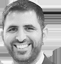 שלמה קרעי, הליכוד אולפן ynet, 9.5.21 / צילום: דוברות הכנסת