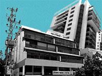 מה אפשר לקנות ב־3.2 מיליון שקל באזור תל אביב / עיבוד: טלי בוגדנובסקי