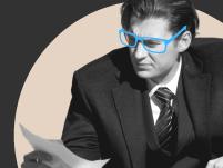 האם מנהלים בכלל קוראים מאמרים? / צילום: Shutterstock