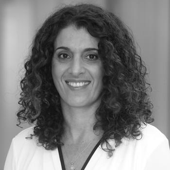 ענת כהן / צילום: חן גלילי, באדיבות שינדלר