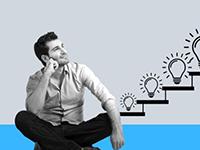 איך בודקים ב-5 דקות האם החברה שרוצה אתכם מספיק איכותית?