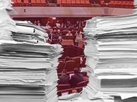 מאחורי טיוטת חוק ההסדרים / עיבוד: טלי בוגדנובסקי