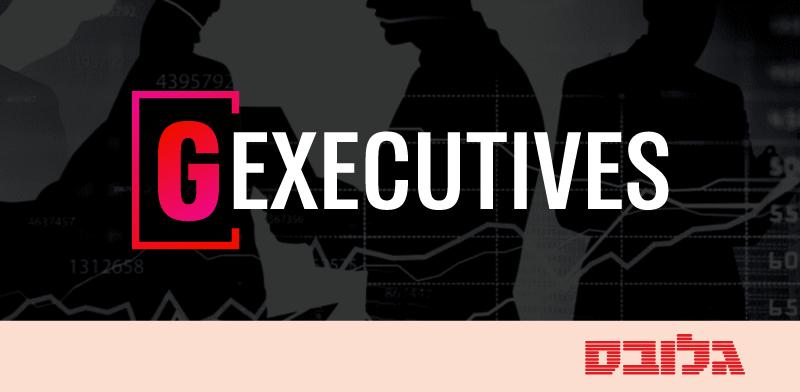G-EXECUTIVES