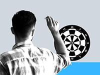 חייבים להגדיר מטרות אובייקטיביות / אילוסטרציה: Shutterstock