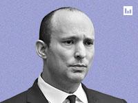 ראש הממשלה נפתלי בנט / צילום: רפי קוץ