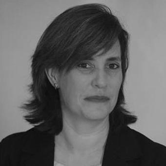 רחל מטר-סקופסקי, עו''ד / צילום: משרד המשפטים